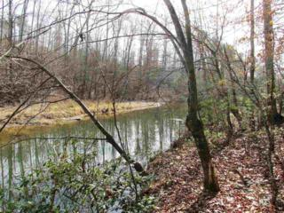 Lot 19  Conifer Way  , Shelby, NC 28150 (MLS #41614) :: Washburn Real Estate