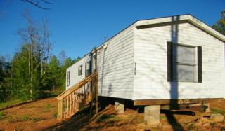 188  Worth Lane  , Rutherfordton, NC 28139 (MLS #41644) :: Washburn Real Estate