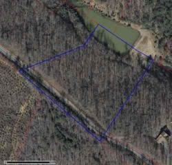 Lot 28 a  Greenhill Farms Drive  , Rutherfordton, NC 28139 (MLS #41671) :: Washburn Real Estate