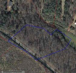 Lot 28  Greenhill Farms Drive  , Rutherfordton, NC 28139 (MLS #41672) :: Washburn Real Estate
