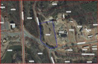 Cliffside Road  , Cliffside, NC 28024 (MLS #41683) :: Washburn Real Estate