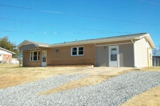 253  Windy Hill Dr  , Forest City, NC 28043 (MLS #41696) :: Washburn Real Estate