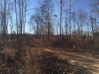 0  Hudlow Road  , Union Mills, NC 28167 (MLS #41715) :: Washburn Real Estate