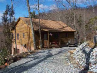 358  Doubleview Dr  , Union Mills, NC 28167 (MLS #41718) :: Washburn Real Estate