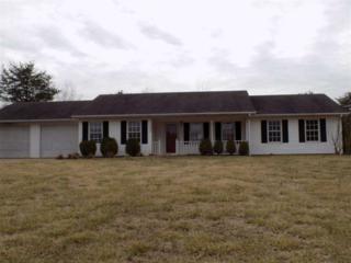 362  Harmon Road  , Ellenboro, NC 28040 (MLS #41719) :: Washburn Real Estate
