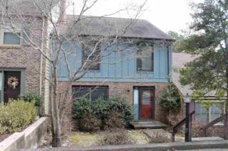 147  Clegwood Dr  , Rutherfordton, NC 28139 (MLS #41720) :: Washburn Real Estate