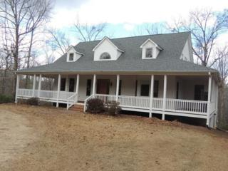 Mill Spring, NC 28756 :: Washburn Real Estate