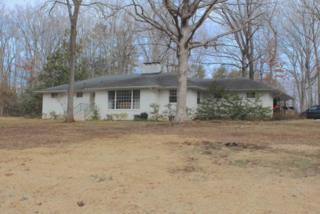 142  Dogwood Lane  , Rutherfordton, NC 28139 (MLS #41822) :: Washburn Real Estate