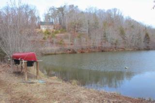 000  Wild Cherry Lane  , Rutherfordton, NC 28139 (MLS #41828) :: Washburn Real Estate