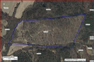 0  Liberty Hill Church  , Union Mills, NC 28167 (MLS #41871) :: Washburn Real Estate