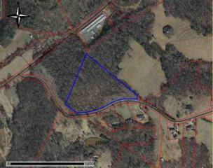 0  Old Stonecutter Rd  , Rutherfordton, NC 28139 (MLS #41898) :: Washburn Real Estate