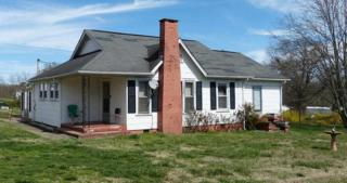 1769  Us 221A Hwy  , Forest City, NC 28043 (MLS #41899) :: Washburn Real Estate
