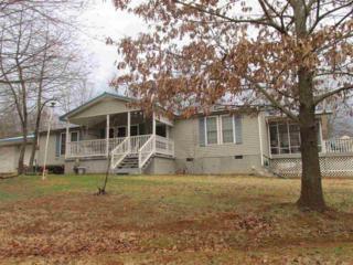 1343  Hogan Rd  , Forest City, NC 28043 (MLS #41906) :: Washburn Real Estate
