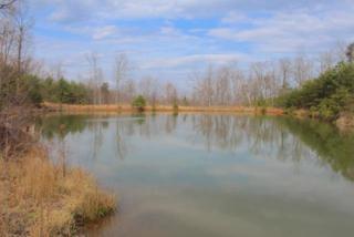 000  Mason Road  , Ellenboro, NC 28040 (MLS #41917) :: Washburn Real Estate
