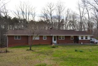 149  Kilmer Dr  , Forest City, NC 28043 (MLS #41932) :: Washburn Real Estate