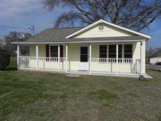 179  Dobbinsville Road  , Ellenboro, NC 28040 (MLS #41937) :: Washburn Real Estate