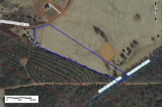 00  Morningstar Lake Rd  , Forest City, NC 28043 (MLS #41984) :: Washburn Real Estate