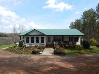 162  Texanna Way  , Rutherfordton, NC 28139 (MLS #41985) :: Washburn Real Estate