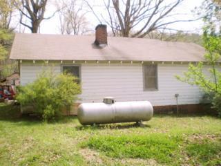 825  Coxe Road  , Rutherfordton, NC 28139 (MLS #41990) :: Washburn Real Estate