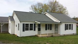 487  Hollis  , Ellenboro, NC 28040 (MLS #41991) :: Washburn Real Estate