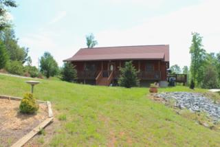 127  Talia Drive  , Rutherfordton, NC 28139 (MLS #42148) :: Washburn Real Estate