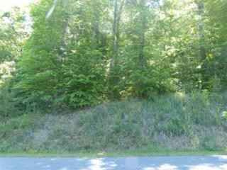 Lot 145  Clearwater Creek  , Rutherfordton, NC 28139 (MLS #42205) :: Washburn Real Estate