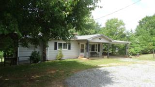 178  Gardenbrook Drive  , Forest City, NC 28043 (MLS #42223) :: Washburn Real Estate