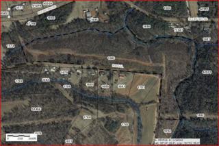 Rockford Road  , Boiling Springs, NC 28017 (MLS #41674) :: Washburn Real Estate