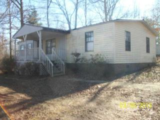 888  Old Henrietta  , Forest City, NC 28043 (MLS #41849) :: Washburn Real Estate