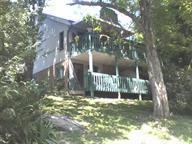 114 S Slope Circle  , Banner Elk, NC 28604 (MLS #41827) :: Washburn Real Estate