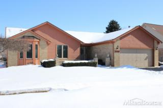 48580  Meadowcrest  , Macomb, MI 48044 (#31232009) :: Sine and Monaghan Realtors
