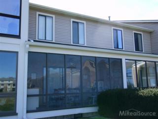 1660  River Rd  , Marysville, MI 48040 (#31238097) :: Sine and Monaghan Realtors
