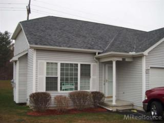 2035  Pauls Court  , Marysville, MI 48040 (#31239972) :: Sine and Monaghan Realtors