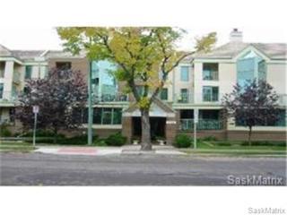 2244  Smith Street  309, Regina, SK S4P 2P4 (#516525) :: Porchlight Realty