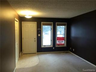 7306  Dalgliesh Drive  , Regina, SK S4X 2K8 (#518961) :: Porchlight Realty