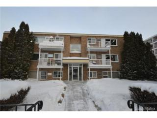 4505  Rae Street  18, Regina, SK S4S 3B2 (#522535) :: Porchlight Realty
