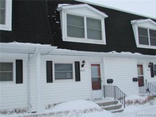4117  Gordon Road  , Regina, SK S4S 4M4 (#525450) :: Porchlight Realty