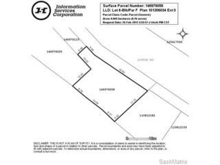 648  Fort San Road  , Echo Lake, SK S0G 1S0 (#525428) :: Porchlight Realty