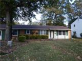 Property Thumbnail of 3256 Deer Park Drive