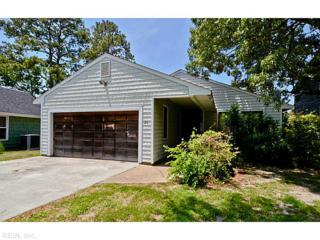 24  Rudee Ave  , Virginia Beach, VA 23451 (#1424676) :: The Kris Weaver Real Estate Team