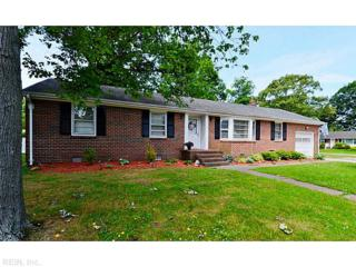2104  Lisbon Rd  , Chesapeake, VA 23321 (#1425667) :: The Kris Weaver Real Estate Team
