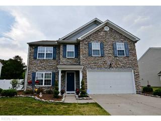 1235  Veranda Way  , Chesapeake, VA 23320 (#1426047) :: The Kris Weaver Real Estate Team