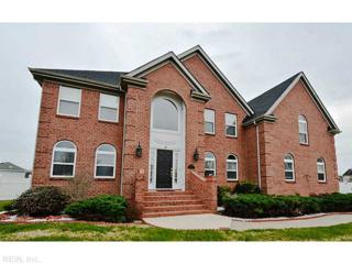 2108  Halycon Ct  , Virginia Beach, VA 23454 (#1426965) :: The Kris Weaver Real Estate Team