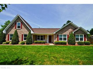 1301  Fernham Ln  , Chesapeake, VA 23322 (#1428843) :: The Kris Weaver Real Estate Team