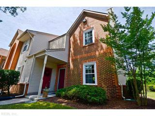 841  Gas Light Ln  6, Virginia Beach, VA 23462 (#1428914) :: The Kris Weaver Real Estate Team
