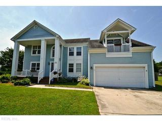 1505  Bodine Ct  , Chesapeake, VA 23322 (#1430098) :: The Kris Weaver Real Estate Team