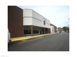 13771  Warwick Blvd  , Newport News, VA 23602 (#1430102) :: Abbitt Realty Co.