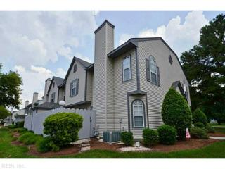 5025  Bardith Cir  , Virginia Beach, VA 23455 (#1431401) :: The Kris Weaver Real Estate Team