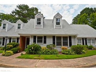 712 S Battlefield Blvd  , Chesapeake, VA 23322 (#1431439) :: The Kris Weaver Real Estate Team