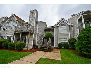 3537  Brigita Ct  , Virginia Beach, VA 23453 (#1431597) :: The Kris Weaver Real Estate Team